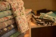 New shop open in Poundbury Dorchster