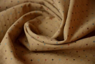 About Dobby fabric