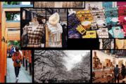 Japan fashion exhibition